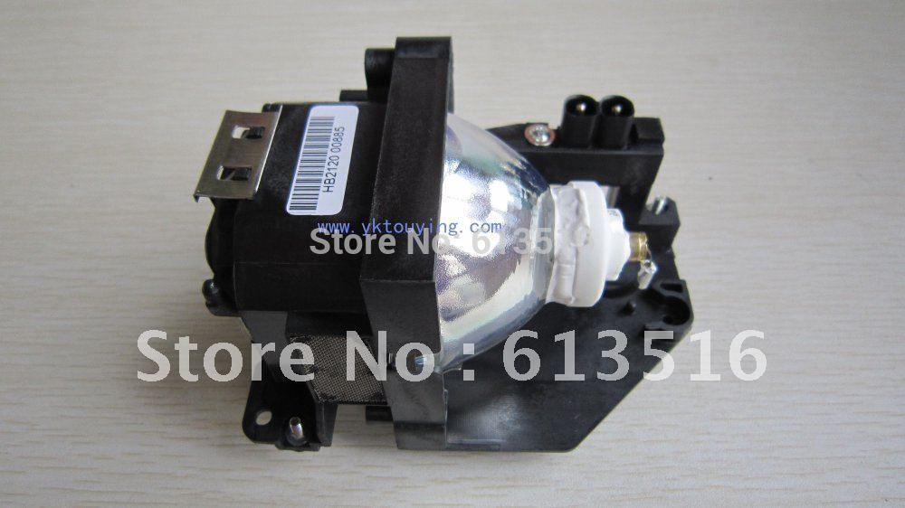 Lamp With housing Lamp LMP-H160 bulb For SONY projector VPL-AW10 VPL-AW15 VPL-AW10S VPL-AW15S 180days warranty free shipping lamtop projector lamp with housing for 180 days warranty lmp c121 for vpl cx4