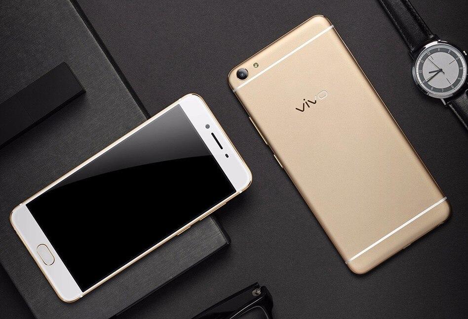 VIVO X7-11