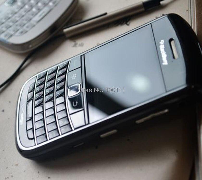 service book blackberry 8310 price