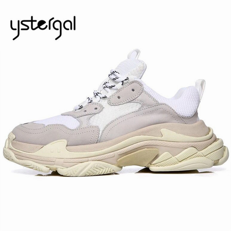 Ystergal Fashion White Men Sneakers Travel Shoe Casual Flat Shoes Men Lace Up Creepers Tenis Masculino Adulto Chaussure Homme ystergal 2018 new fashion men sneakers casual flat shoes men lace up creepers mens flats tenis masculino adulto chaussure homme
