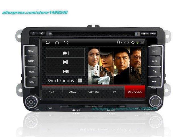 For Volkswagen Vw Golf Mk5 20052008 Car Android Gps Navigation Rhaliexpress: Vw Volkswagen Golf Mk5 Radio At Gmaili.net