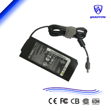 Best New 20v 6.75a 135w Laptop Adapter For Lenovo All In One PC Charger.