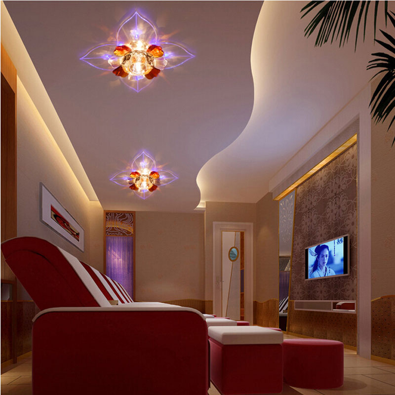 Foyer Ceiling Reviews : Money meters reviews online shopping