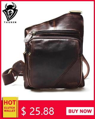 Main Material  Genuine Leather Genuine Leather Type  Cow Leather Handbags  Type  Messenger Bags Lining Material  Genuine Leather 58814233624d5