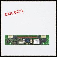 Neue CXA-0271 PCU-P077E CXA0271 PCU-P052A LCD Inverter Für LQ104V1DG21 LM104VC1T51
