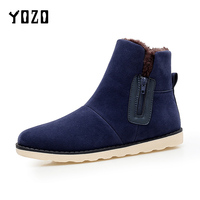 Vintage Men Men S Boots Leather Brown Black Dark Blue Shoes Boot Mens Dress Shoes Men