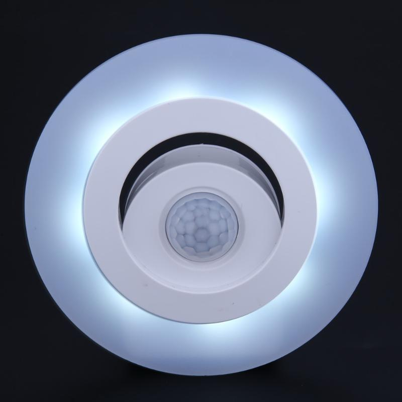 Wireless Motion Sensor LED under Cabinet