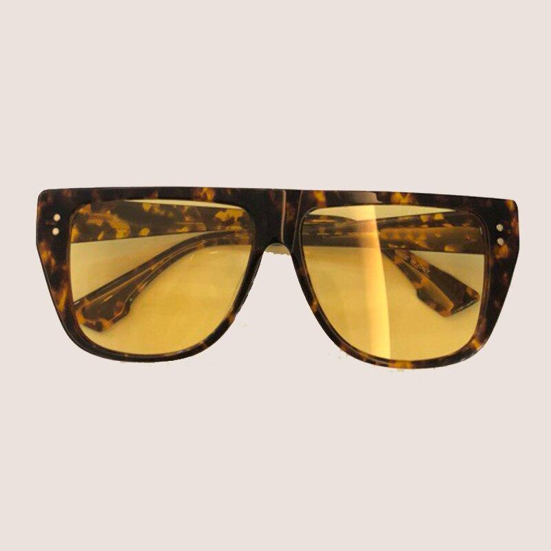 2018 New Fashion Sunglasses Women Brand Designer High Quality Oculos De Sol Feminino Vintage Fashion Female Sun Glasses 2016 new fashion women vintage sunglasses female glasses outdoor sun glasses oculos de sol feminino