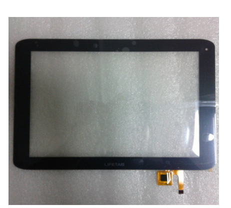 New Touch Screen Digitizer For 10.1 MEDION LIFETAB E10320 E10315 E10316 E10317 E10318 Tablet Panel Glass Sensor Replacement touch screen replacement module for nds lite