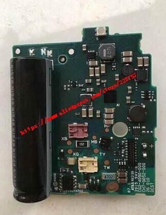 95% NEW original for canon 700D powerboard for EOS Rebel T5i Kiss X7i 700D power board dslr Camera repair parts все цены