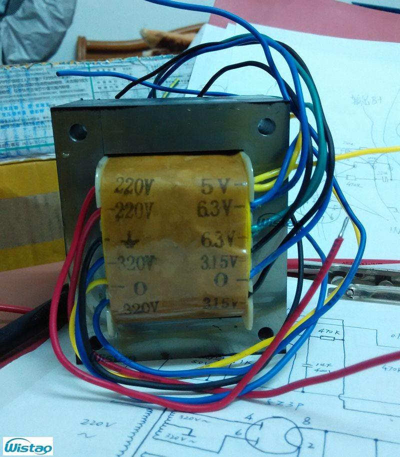 WHFT-PT165W(a1l)