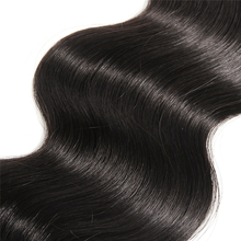 Hair Body Wave Raw Indian Virgin Hair Bundles With Frontal Hair Weave Bundles Lace Frontal Free Shipping