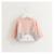 Ropa de la muchacha 2016 otoño y el invierno ropa suéter de los niños 2-7 años de edad, niña de moda ropa hermosa sal caliente