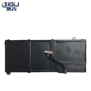 Image 1 - Bateria JIGU 31CP7/61/80 934T2119H AC14A8L KT.00307.003 Para ACERFor Aspire 7 591G 56BD V 15 Nitro VX 15 VN7 591G VN7 791G