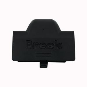 Image 4 - بروك X واحد محول ل Xbox One/النخبة ل PS4 ل نينتندو سويتش ل NS ل PC توربو وحدة تحكم لاسلكية و بطارية قابلة للشحن