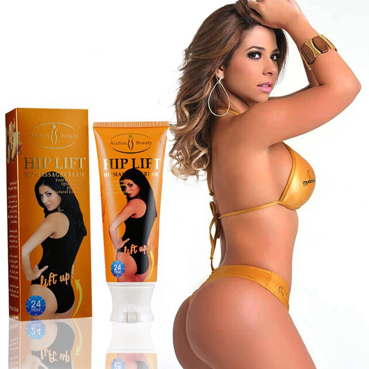 Online Buy Wholesale reduce hip fat from China reduce hip fat ...