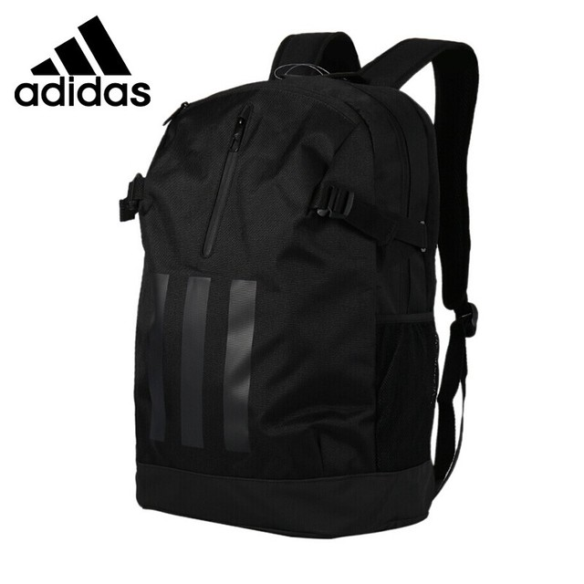 16e940cdf580 Original New Arrival 2017 Adidas POW FAT 3S Unisex Backpacks Sports Bags
