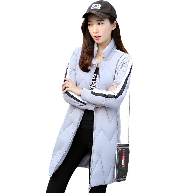 Women Parka Boho Overcoat Vintage Letters Print Medium Long Top 4XL Plus Size Lady Bohemian Thin Cotton Jacket Three Color XH554