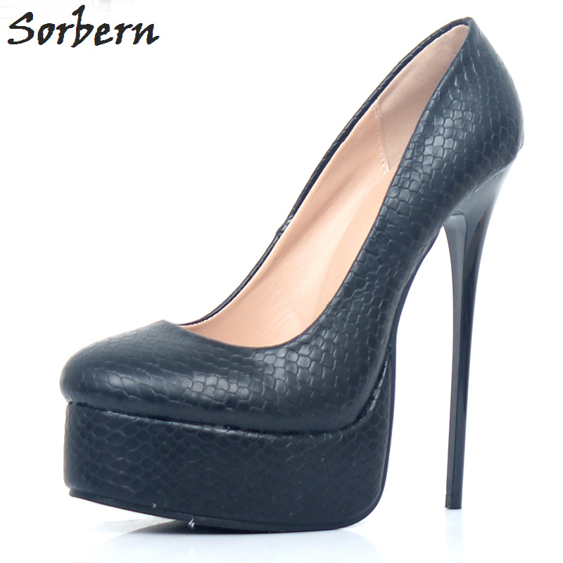 Sorber  New Arrive Shoes Woman Sexy Leopard High Heels Platform Designer Stiletto Pumps Sexy Leopardo Woman Party Shoes 2018Sorber  New Arrive Shoes Woman Sexy Leopard High Heels Platform Designer Stiletto Pumps Sexy Leopardo Woman Party Shoes 2018