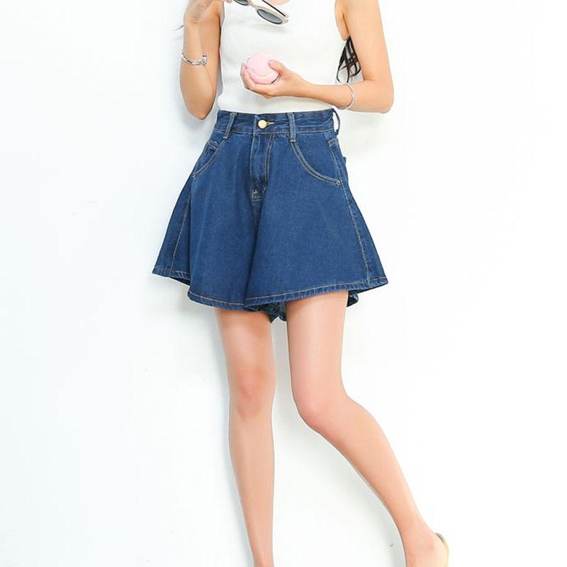 Online Get Cheap Baggy High Waisted Shorts -Aliexpress.com ...