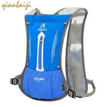 Women Water Bags Mens A Bag Anti Theft Bagpack Mini Female Backpack Woman Backpacks Men Outdoor Sport Back Pack Trip