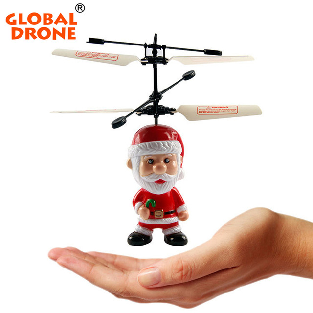 where to buy remote control helicopters with 2055147906 on 2055147906 together with Cool Toys For 7 Year Old Boy besides Hondajet On Hold further 222169975655 as well Mini Radio Control Hovercraft Toy Rc Boat Electric Barca Scale Models Water Toys With Transmitter Propeller Gifts For Kids Toy 3.