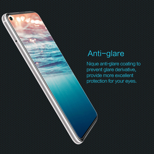 Image 5 - Huawei Honor 20 Pro Tempered Glass Nillkin Amazing H 0.33MM Screen Protector for Huawei Honor 20 Glass