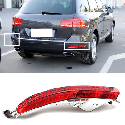 Aliexpress Com Buy For Volkswagen Touareg Vw 2011 2012