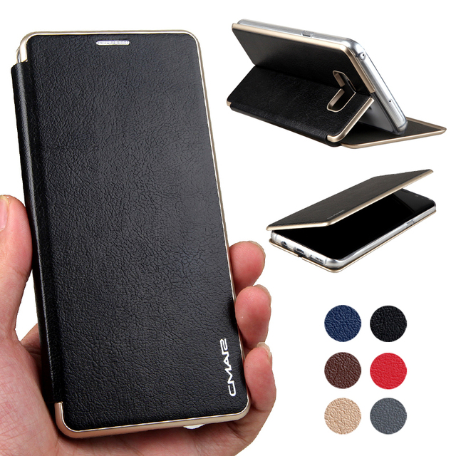 samsung s9 plus magnetic case