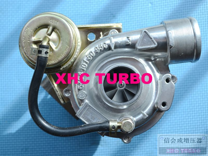 NEW K04 53049880015 Turbo Turbocharger for AUDI A4 VOLKSWAGE VW Passat 1 8T Upgrade 210HP