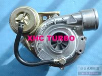 NEW K04 53049880015 Turbo Turbocharger for AUDI A4,VOLKSWAGE VW Passat 1.8T Upgrade 210HP