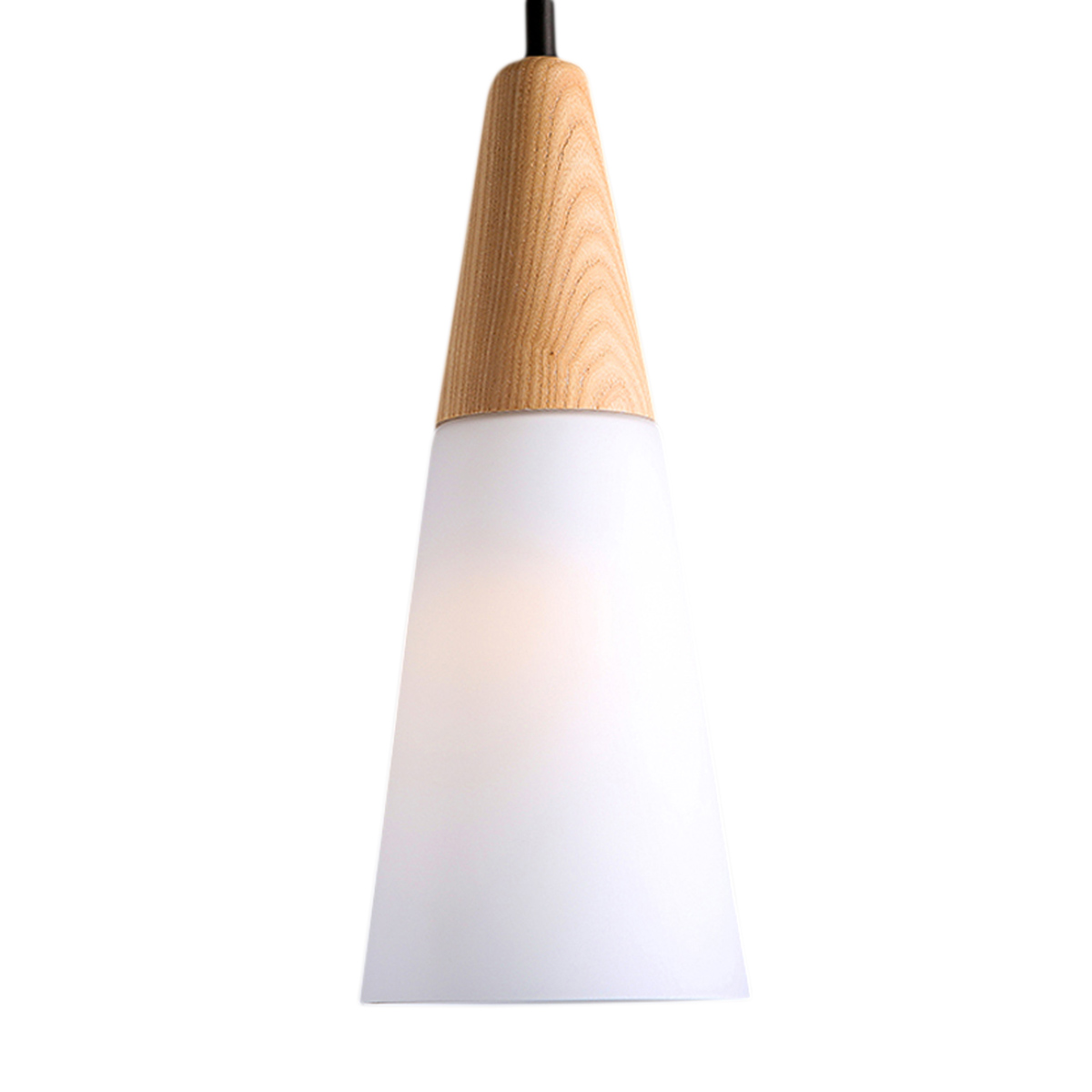 Japan lampen werbeaktion shop f r werbeaktion japan lampen for Lampen japan