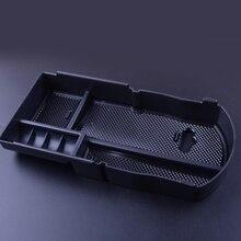 CITALL внутренняя центральная консоль подлокотник коробка для хранения Контейнер Органайзер держатель для Toyota Prius XW30 подтяжка лица хэтчбек 2012