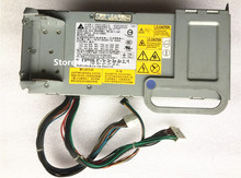 High quality power supply for X3400 X3500 DPS-670BB A 24R2719 24R2720 670W working well