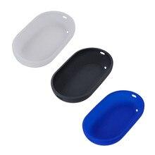Altoparlanti Bluetooth di Caso Per Beoplay P2 Altoparlante Bluetooth Gel di Silice Caso Della Copertura di Viaggio di Trasporto Speaker Caso Trasporto di Goccia 0309 #2