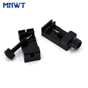MNWT Easy Use Adjuster Watch R