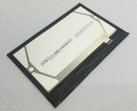 For Samsung Galaxy Tab 3 10.1 P5200 P5210 P5100 P5110 P7500 P7510 T530 T531 T535 LCD Display Monitor Module Screen Panel