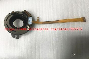 95%new for Canon EF 100mm f/2.8 Macro USM Power Diaphragm Unit Replacement Repair Part