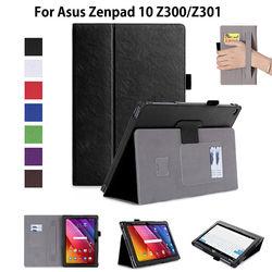 Luksusowe etui na asus Zenpad 10 Z301MFL Z301ML 10.1