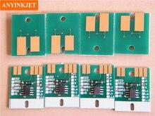 Auto reset chip /ARC for Mimaki JV3 SS1 printer