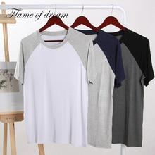 Одежда для сна из модала; мужские ночные рубашки; Мужская одежда для сна; 350