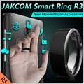 Jakcom R3 Smart Ring New Product Of Mobile Phone Holders As Suporte Gps Soporte Movil Mobile Phone Holder