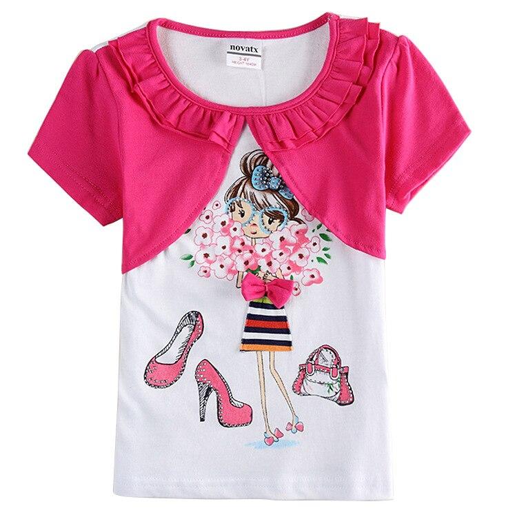 Online Get Cheap Red Raglan Shirt