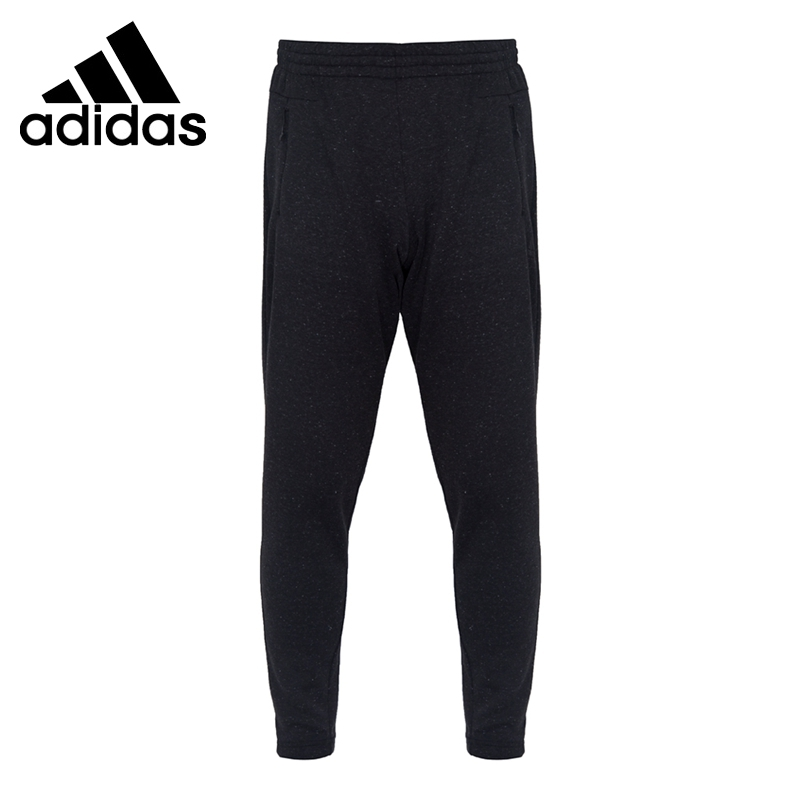 Original New Arrival 2017 Adidas Stadium Pant Men's Pants Sportswear