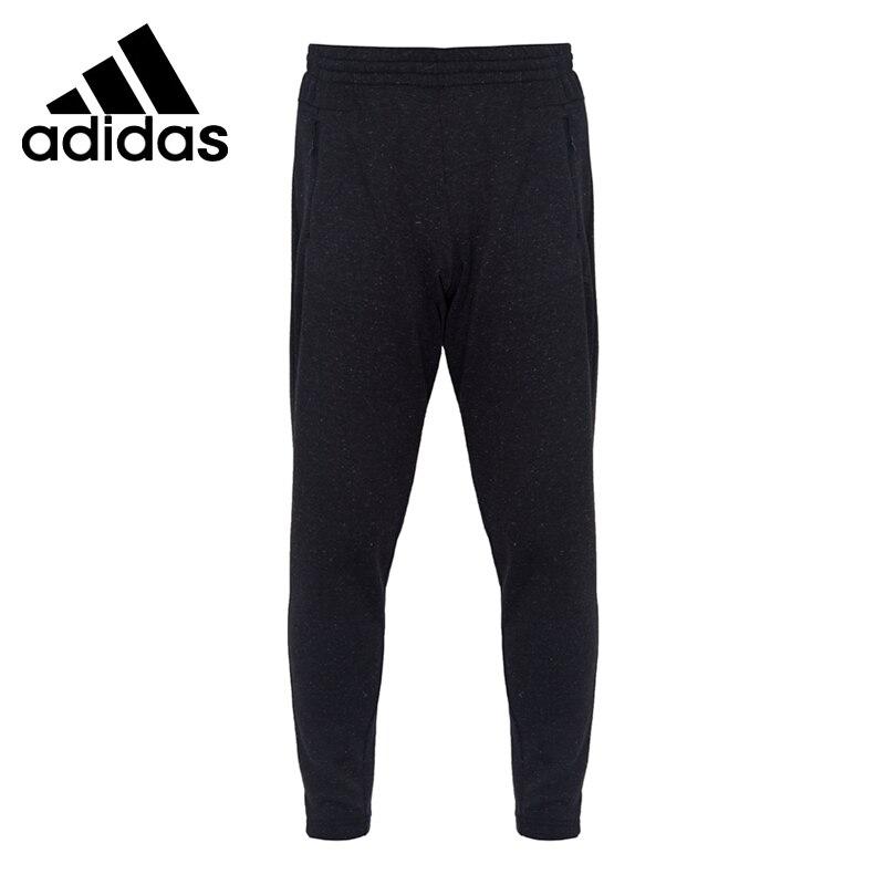 Original New Arrival 2017 Adidas Stadium Pant Men's Pants Sportswear new arrival iron