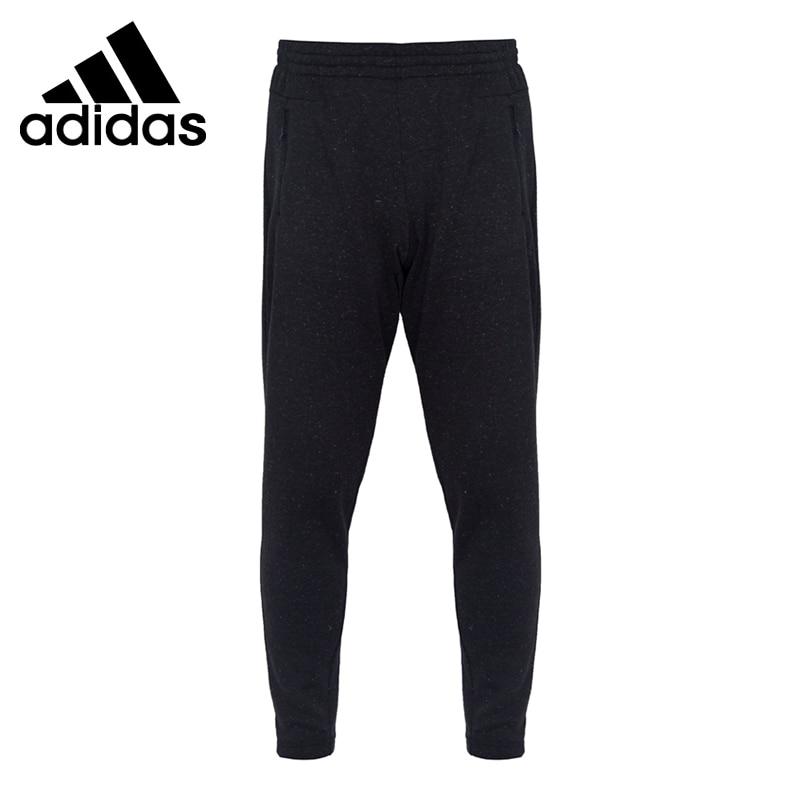 Original New Arrival Adidas Stadium Pant Men's Pants Sportswear цена