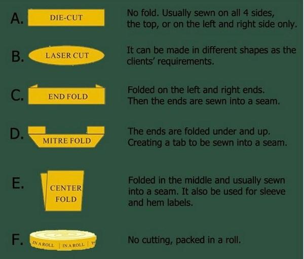 cutting ways
