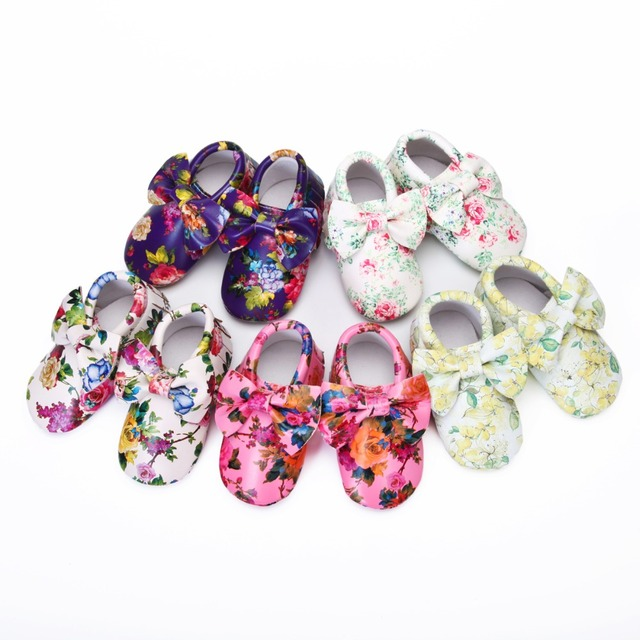 b1beeac12c13ef ... hard sole toddler moccasins first walker shoes PU leather baby girls  shoes fashion infant first walking shoes. Previous. Next