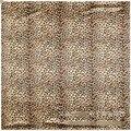 Nuevo 35in 90 cm Pañuelo Estampado de Leopardo Sexy de Seda Rayón Tejido Toalla de Mano Accesorios de Vestir de Lujo de Las Mujeres Hijab SH15102829