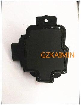 NEW Mass Air Flow Sensor 22204-42011 2220442011 91-95  For  Lexus LS400 SC300 SC400  FOR Toyota Supra